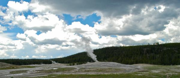 Yellowstone 2015 (151 of 251)