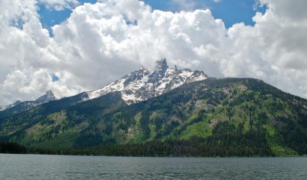 Yellowstone 2015 (209 of 251)
