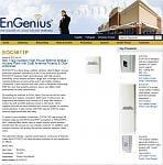 EnGenius EOC5611P