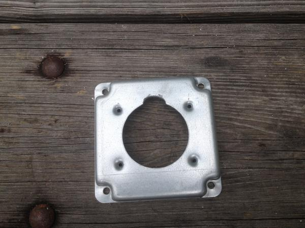 3ElectricalMountingPlate