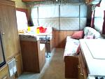 "Our ""new"" 2006 Jayco Z19h"