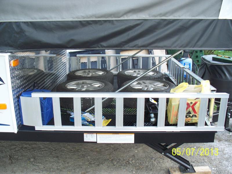 Jayco Baja 10G 006