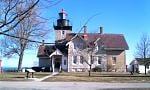 Lighthouse 30 mile point 4 6 13(2)