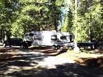 Shaver Lake 5 3 13 (57)