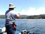 Shaver Lake 5 3 13 (37)