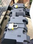jayco battery box locks