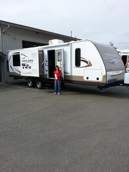 jayco delivery 04
