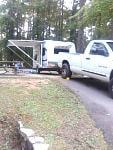 Campsite small