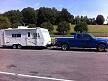 Camper setup day 1.2