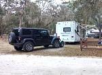 Otter Springs, FL