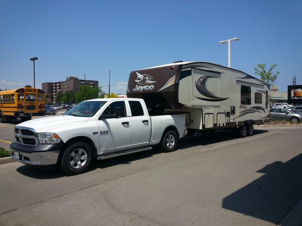 Amazing 2017 North Point 315RLTS Mods  Jayco RV Owners Forum