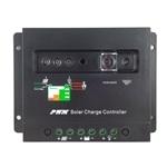 Basic 30 amp Solar controller
