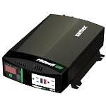 Xanteck 600 watt PSW inverter