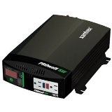 Xantrex 600 watt Pure Sine Wave inverter