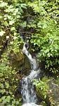 Dalles Creek
