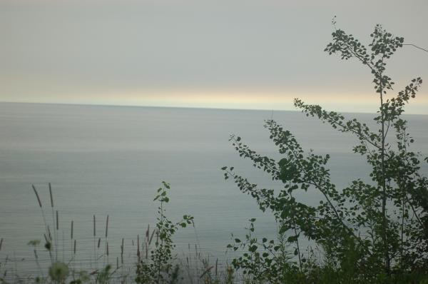 Fair Haven Beach '09