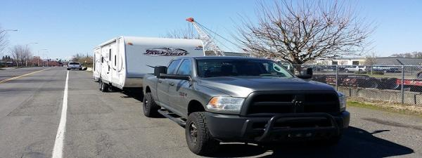 truck trailer2