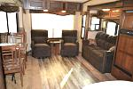 2014 Fifth Wheel