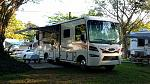 Miami Everglades RV Park