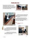 Drip Cup Repair Page 4