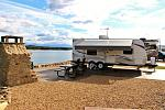 Anchor Down RV Resort 09 26 14 0058
