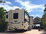 Precept 31 UL in the Florida Keys
