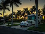Naples Motorcoach Resort