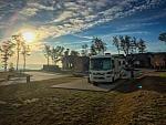 Lake Toxaway, NC  October 2016