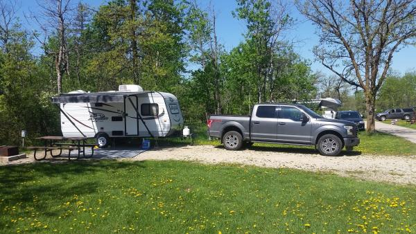 2015 F150 Supercrew 2015 & 