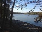 South Marcum - Rend Lake, Illinois