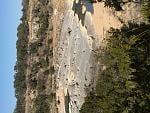 Pendernales State Park