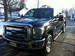 Mar 15 Trucks 009