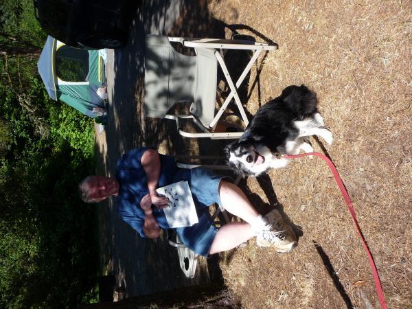 2013 07 15 Camping Ft Stevens BAC 0502