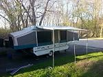 2002 jayco eagle summit