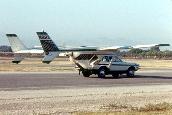 flying pinto 5