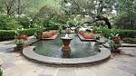 Bellingrath Gardens ALA.