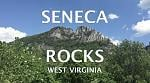 Seneca Rocks TN
