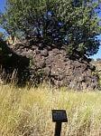 capulan volcano lava new mexico