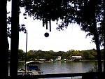 Cedar Creek Texas lake house