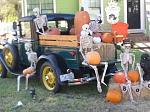 Halloween at Lano Texas 2015