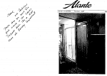 Jesse's Alante 26Y