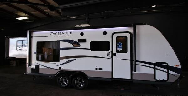 Excellent Brought Her Home Today  Jayco RV Owners Forum