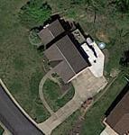 170801   Sat Shot of House with camper on slab