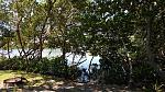 Long Bayou