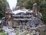 Cascade Mountain Loop Hwy