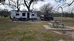 Garner State Park Concan, texas